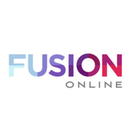 Fusion Online