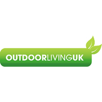 OutdoorLivingUK