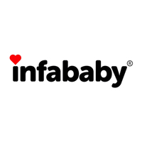 Infababy