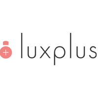 Luxplus.co.uk