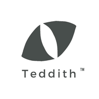 Teddith