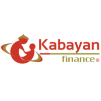 Kabayan Finance
