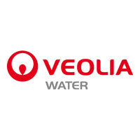 Veolia Water East