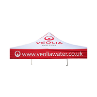 Veolia Water Three Valleys
