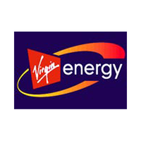 Virgin Energy