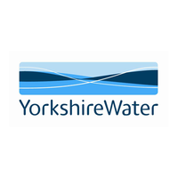 Yorkshire Water Services