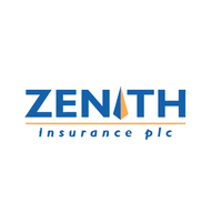 Zenith Complaints Email Phone Resolver