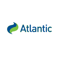 Atlantic Electric & Gas