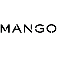 Mango Clothes