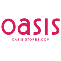 Oasis Clothing