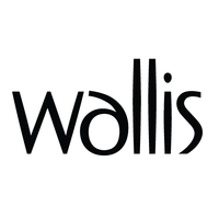 Wallis Clothing