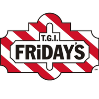 TGI Friday