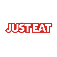 Resolve Your Just Eat Complaints For Free Resolver