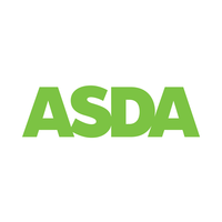 ASDA restaurants