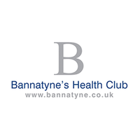 Bannatyne Health Clubs