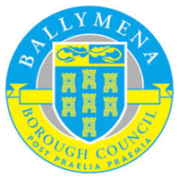 Ballymena Borough Council