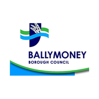 Ballymoney Borough Council