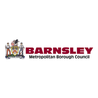 Barnsley Metropolitan Borough Council
