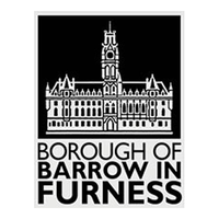 Barrow-in-Furness Borough Council