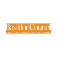 Basildon District Council
