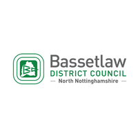 Bassetlaw District Council