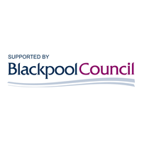 Blackpool Borough Council