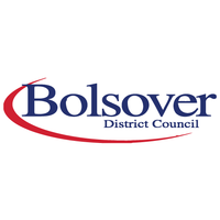 Bolsover District Council