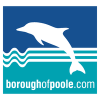 Borough of Poole