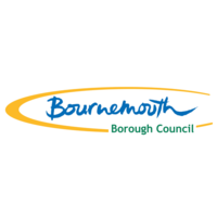 Bournemouth, Christchurch and Poole Council