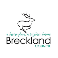 Breckland District Council