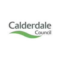 Calderdale Metropolitan Borough Council
