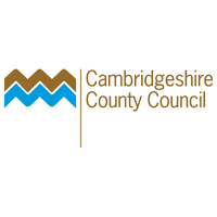 Cambridgeshire County Council