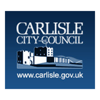 Carlisle City Council