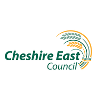Cheshire East Council (Unitary)