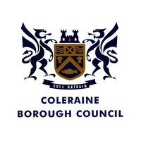 Coleraine Borough Council