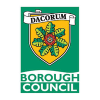 Dacorum Council