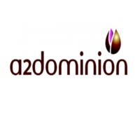 A2Dominion Housing Options Limited