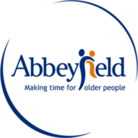 Abbeyfield Northallerton and District Society Ltd