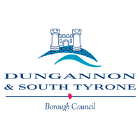 Dungannon and South Tyrone Borough Council