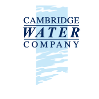 Cambridge Water
