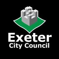 Exeter City Council Housing Services