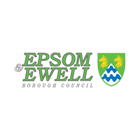 Epsom and Ewell Borough Council