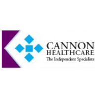 Cannon Healthcare