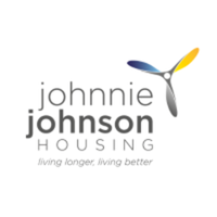 Johnnie Johnson Housing Association Limited