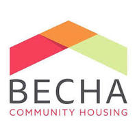 Bexley Community Housing Association (BECHA)
