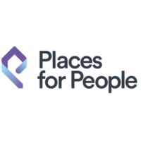 Places for People Individual Support Limited