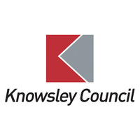 Knowsley Metropolitan Borough Council