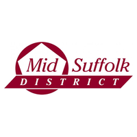 Mid Suffolk District Council