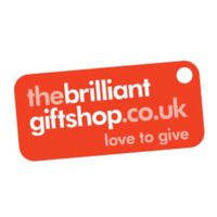 thebrilliantgiftshop