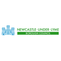 Newcastle-Under-Lyme District Council